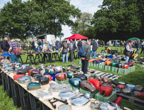 THE 26TH CAROLE NASH EUROJUMBLE IS ONE NOT TO MISS!