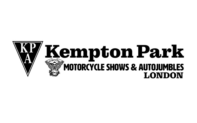Kempton Park Motorcycle Autojumble & Shows